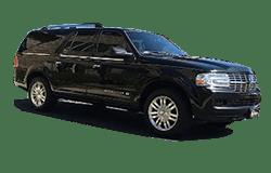 Limousine Van Service provider in NY NJ