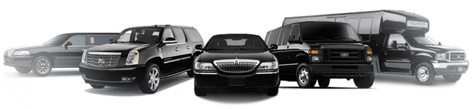 Book Your Ride With Us